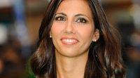 El look de Ana Pastor: la periodista que marca tendencia