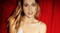 Así es la sexy Daniela Blume, la concursante más sensual de Splash