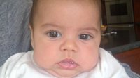 El bebé más famoso: todas las fotos de Milan, hijo de Piqué y Shakira