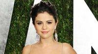 El look de Selena Gomez: sus mejores vestidos