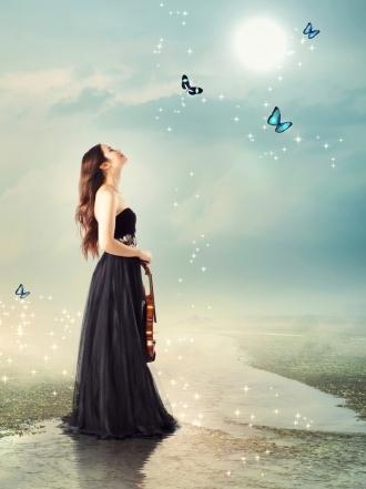 El significado de los sueños: distintas maneras de soñar
