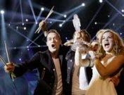 Eurovisión 2013: todos los looks, de los más frikis a los más elegantes