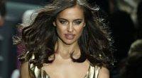 Los mejores looks de la alfombra roja del Festival de Cannes 2013