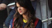 Bruna Marquezine, novia de Neymar: la actriz brasileña más sexy