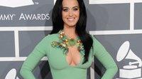 El look de Katy Perry: sus mejores vestidos