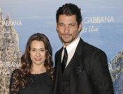 Los looks de las famosas en la fiesta Dolce y Gabbana Mediterranean Summer 2013