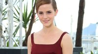 Look de Emma Watson: sus mejores vestidos