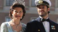 Los looks de los invitados la Boda Real de Suecia: aciertos y errores