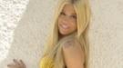 Gaby: las fotos más provocativas de 'la croqueta' de MYHYV
