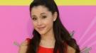 Los looks de Ariana Grande: de segunda de Justin Bieber al estrellato