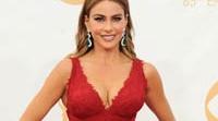 Premios Emmy 2013: las mejores fotos de los looks y de la alfombra roja