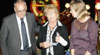 Funeral de Manolo Escobar: fotos de su triste despedida