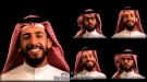 No Woman, No Drive: la canción de la mujer conductora en Arabia Saudí