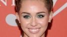 Miley Cyrus, enamorada… de su abuela: su nuevo tatuaje