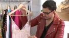 Moda: los vestidos más exclusivos, ¿te puedes decidir solo por uno?