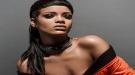 La mayor adicción de Rihanna: los tatuajes