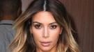 La Kim Kardashian más solidaria se 'desnuda' por Filipinas