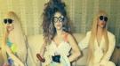Pídete la Gaga Doll por Navidad: La muñeca de Lady Gaga tamaño real