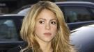 La canción oficial de Brasil 2014: Shakira se queda sin Mundial