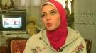Polémica en el Tú sí que vales árabe: una rapera con velo señala a Egipto