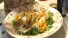 Recetas: ensalada de bacalao ideal para Navidad