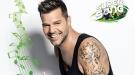 Ricky Martin contra Shakira: ¿hará olvidar el 'Waka Waka'?