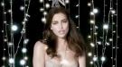 El vídeo más caliente de Irina Shayk: Navidad al estilo Marilyn Monroe