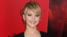 Jennifer Lawrence escondía sus juguetes sexuales debajo de la cama: su mejor anécdota