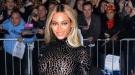La adicción al sexo de Beyoncé y Jay Z: un dineral en juguetes eróticos