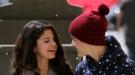 Selena Gomez tiene su oportunidad: Justin Bieber abre las puertas al amor