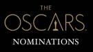 Youtube retransmite las nominaciones a los Oscar 2014: directo online