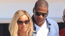 Beyoncé y Jay Z cantarán juntos en los Grammy 2014