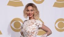 Beyoncé y Jaz-Z desatan la polémica por su sexual baile en los Grammy 2014