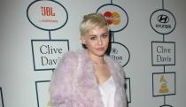 Miley Cyrus y Justin Bieber, del estrellato al declive entre drogas y polémicas
