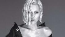 La nueva Miley Cyrus: irreconocible con el pelo largo y sin enseñarlo todo