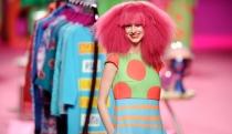 La Madrid Fashion Week sorprende al mundo de la moda: Cibeles se supera un año más