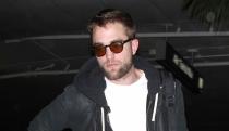 Robert Pattinson se reinventa: del cine a la música antes de los Oscars 2014