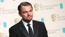 DiCaprio calienta los Oscars 2014: secretos ocultos en El lobo de Wall Street
