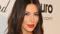 Kim Kardashian, Oscar 2014 a la peor actriz: los Anti Oscar o Razzie