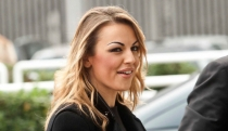 El pasado erótico-friki de Francesca Pascale, la futura mujer de Berlusconi