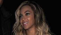 Beyoncé critica el Photoshop en campañas publicitarias, ¿y se retoca el cuerpo?