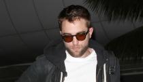 Robert Pattinson, el mejor pagado de Crepúsculo: Kristen Stewart no consigue superarle