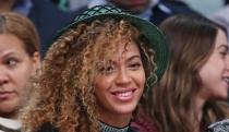 Beyoncé destapa la cara más amarga y dolorosa del mundo de la moda