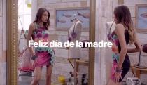 El polémico anuncio de Desigual, machista y denigrante para la mujer