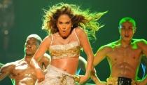 La dieta de Jennifer Lopez: el truco de belleza de la cantante