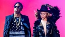 Beyoncé y Jay-Z ¿Quién es más infiel de los dos?