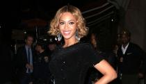 El secreto de belleza de Beyoncé