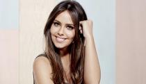 Descubre las poses más sexys de Cristina Pedroche para Mustang