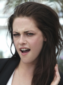 Kristen Stewart y Robert Pattinson, el secreto de su ruptura