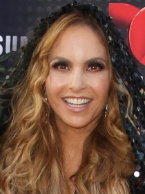 Sofía Vergara y Lucero: Top 5 de las latinas más sexys